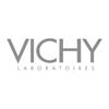 Vichys Avatar